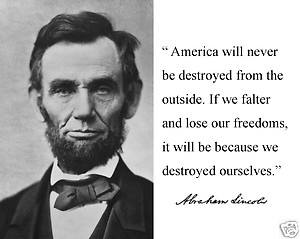 Abraham-Lincoln-quote-..