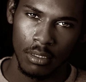 Black_boy_crying2-416x400