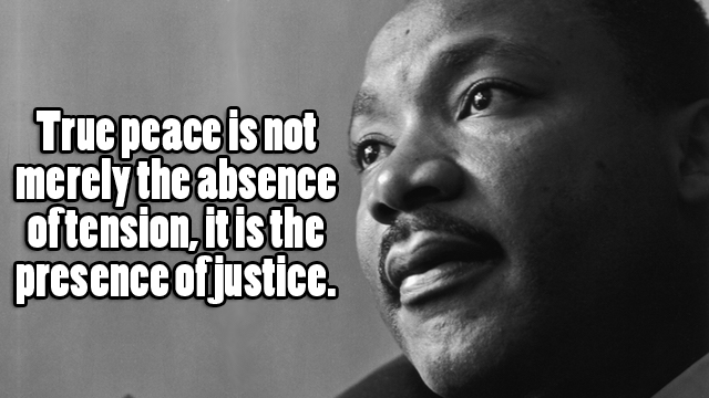 set_martin_luther_king_quote1