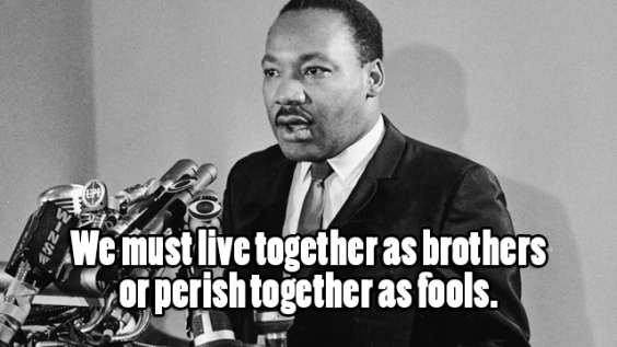 set_martin_luther_king_quote3
