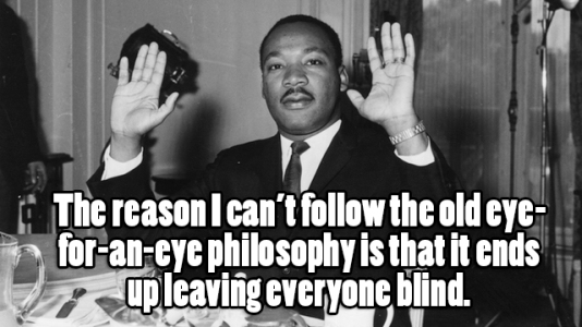 set_martin_luther_king_quote7