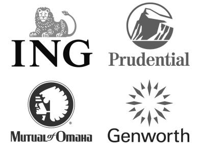 ing-prudential-mutualofomaha-genrworth-grey-1